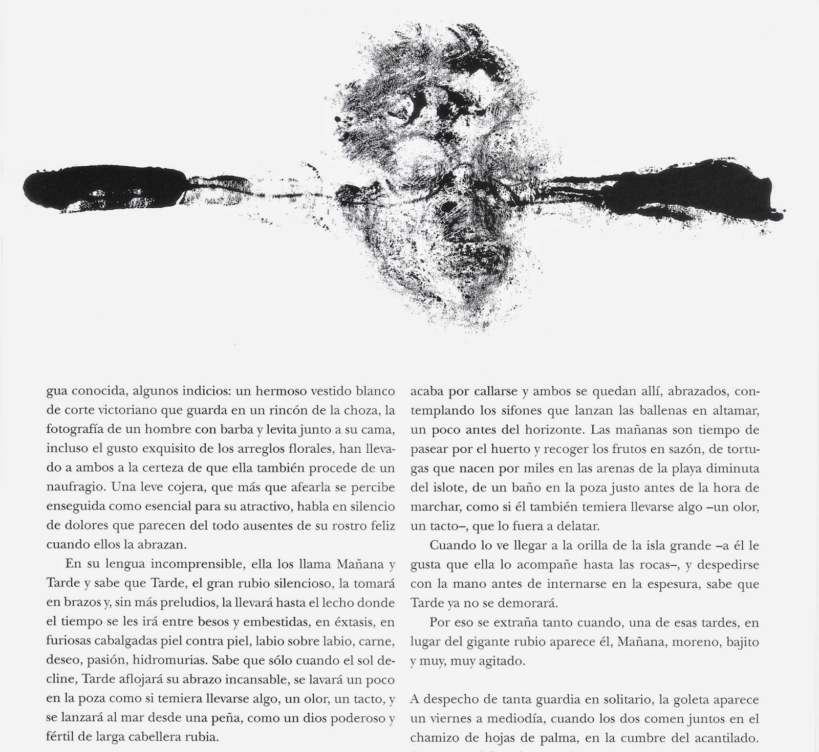 QUIMERA Revista de Literatura nº 368-369.
