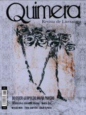 QUIMERA. Revista de Literatura. Dossier: Leopoldo María Panero